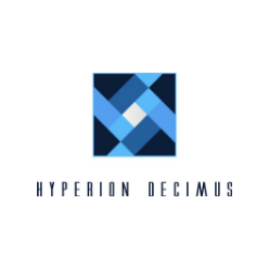Hyperion Decimus FBBA Member